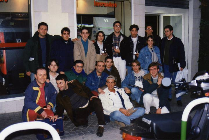 1996-congresistas-huelva