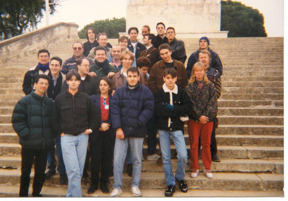 1996-excursi%c2%a6n-huelva