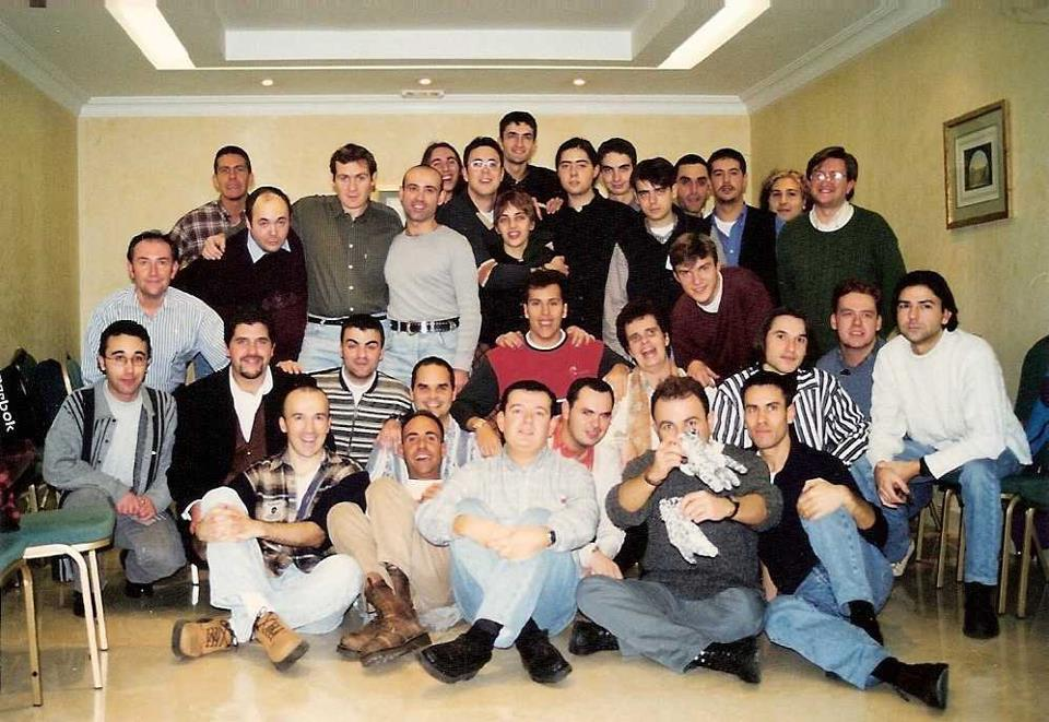 1997-grupo-madrid