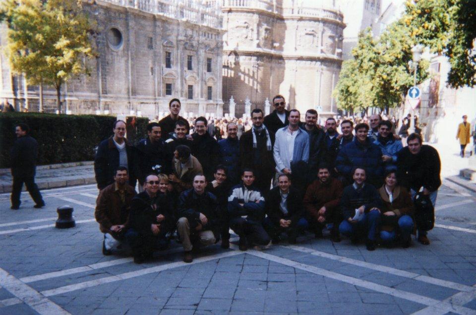 1999-excursi%c2%a6n-sevilla