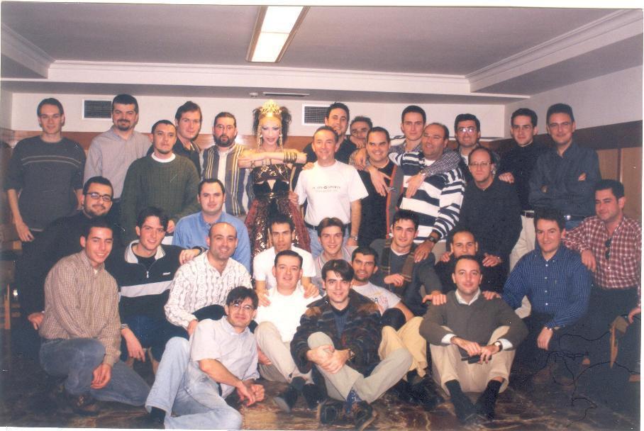 1999-grupo-sevilla