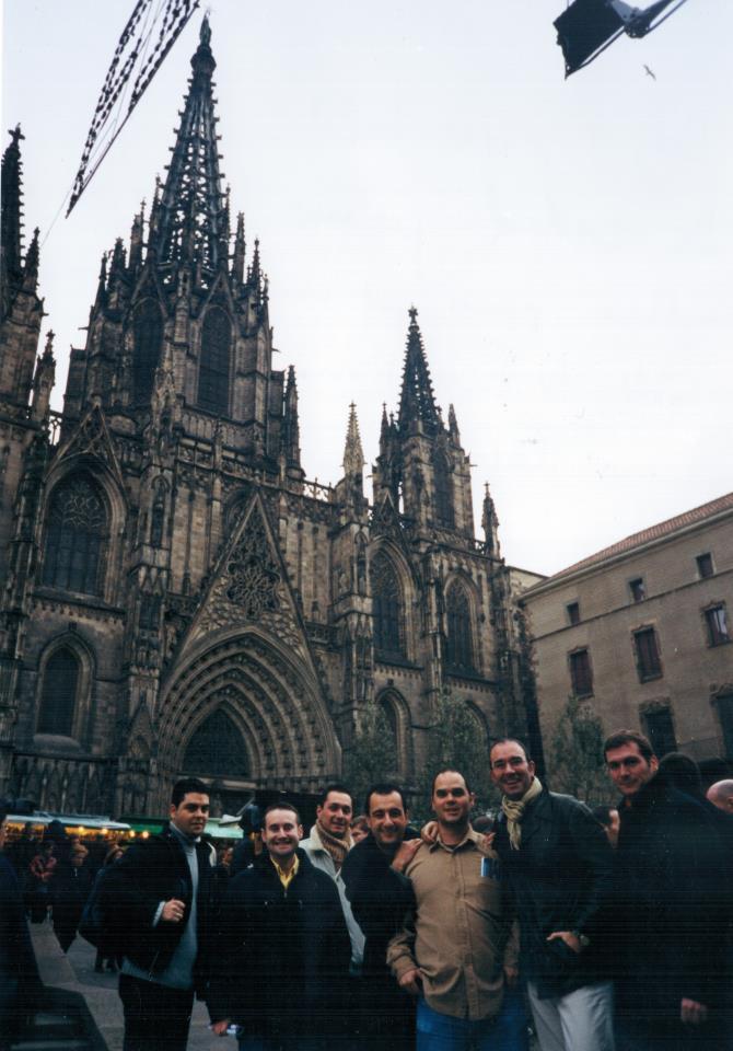 2000-excursi%c2%a6n-barcelona