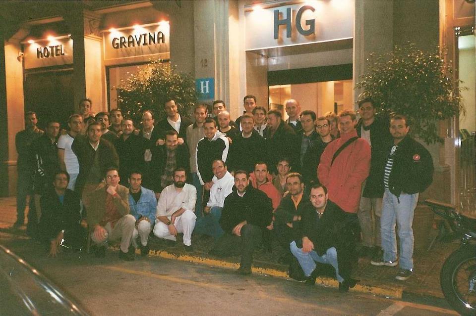 2000-grupo-barcelona