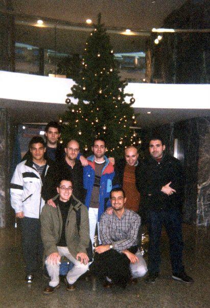 2001-congresistas-valencia