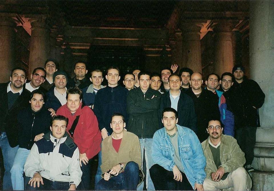 2001-grupo-valencia