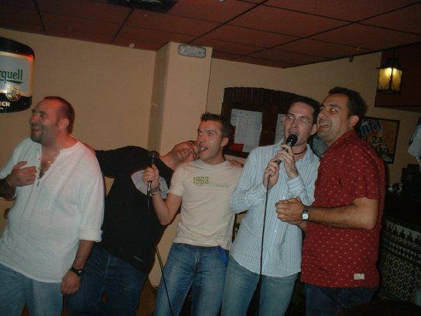 2004-congresistas-puerto-de-la-cruz