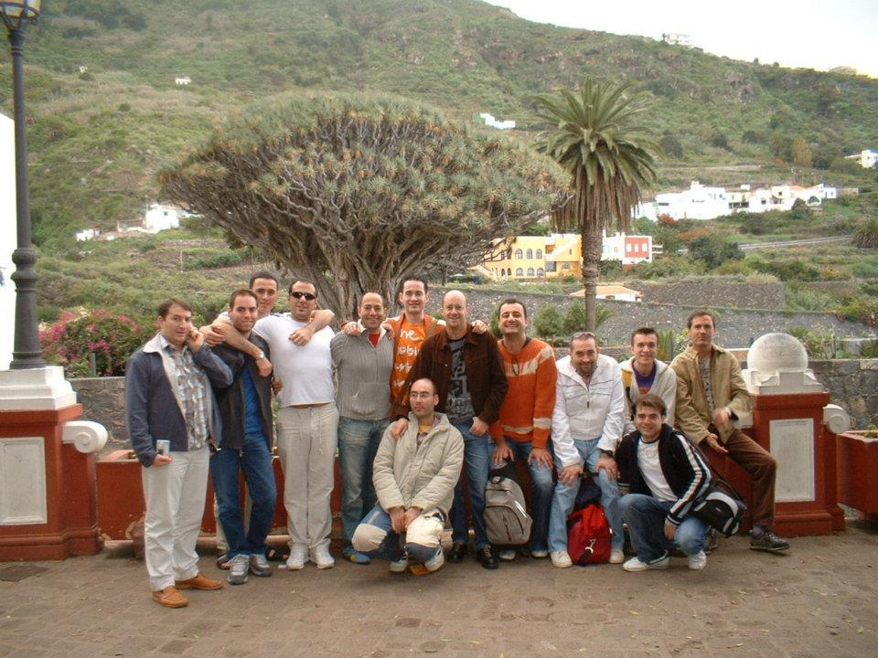 2004-excursi%c2%a6n-puerto-de-la-cruz