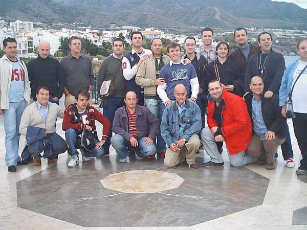 2005-excursi%c2%a6n-mulaga