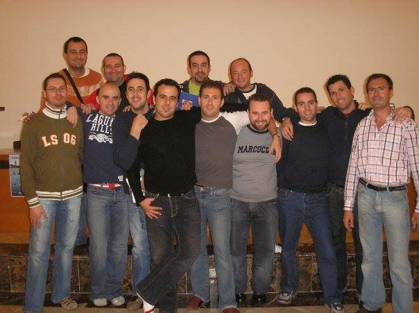 2005-grupo-mulaga