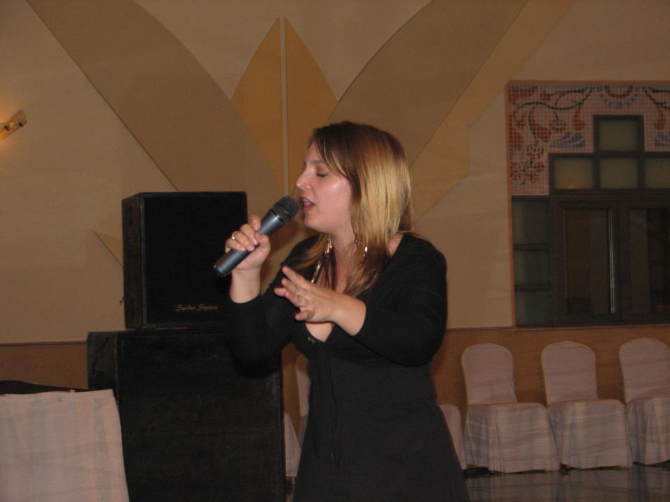 2006-anabel-conde-valencia