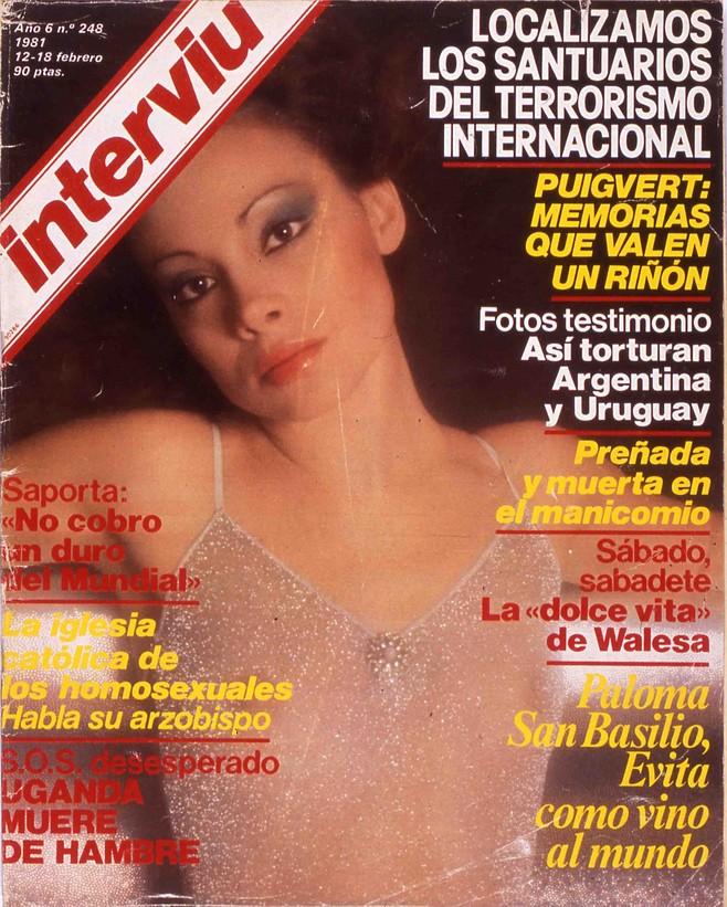 Eurovisivos Españoles Al Desnudo Aev España