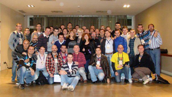 2009-grupo-alcalu-de-henares