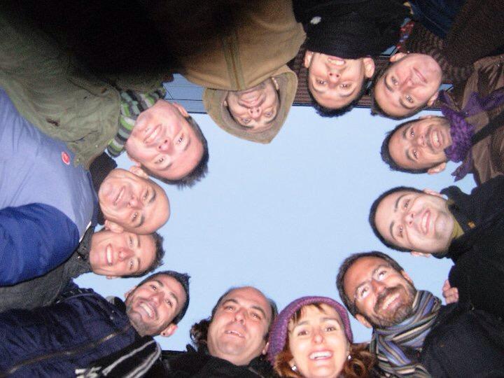 2010-grupo-crculo-londres