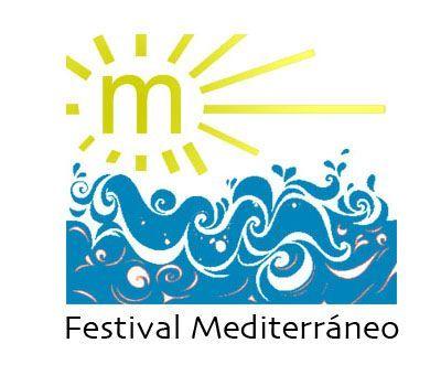 AEV_Mediterraneo