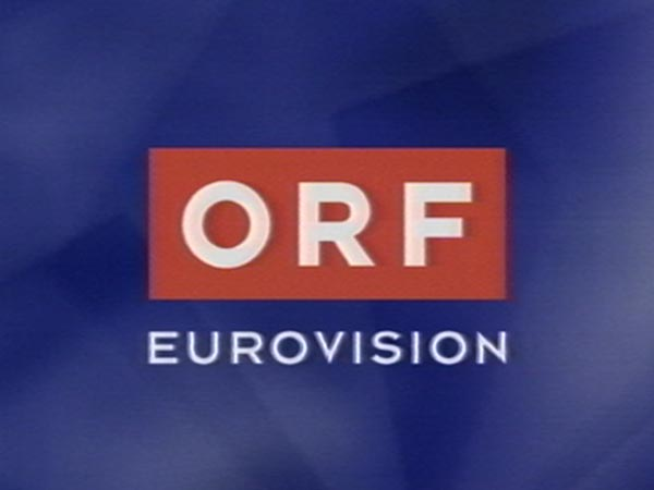 orf_eurovision_id1997
