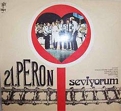 21_peron_lp
