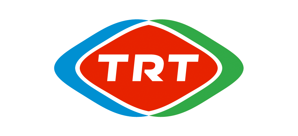Turkey-TRT