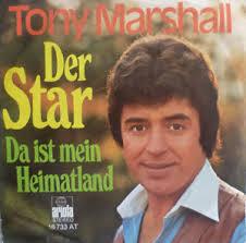 tony_marshall