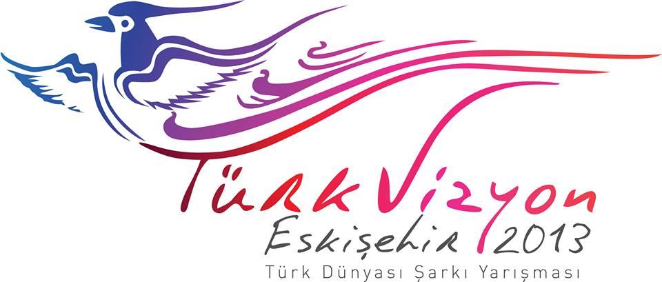 Turkvision