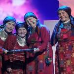 buranovskiye
