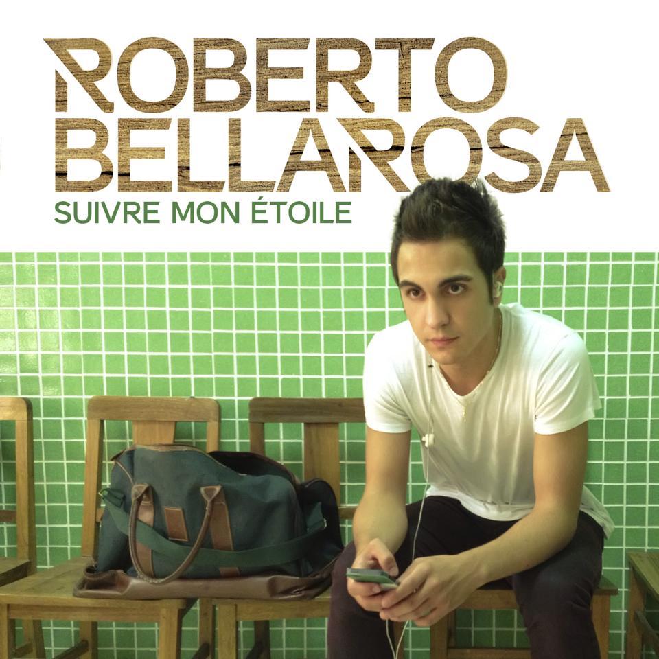 roberto_Bellarosa