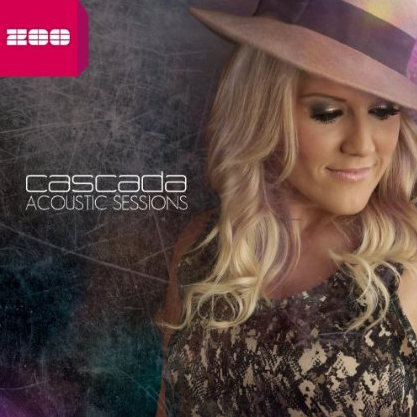 Cascada-Acoustic-Sessions
