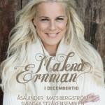 Malena-Ernman-101-620x758