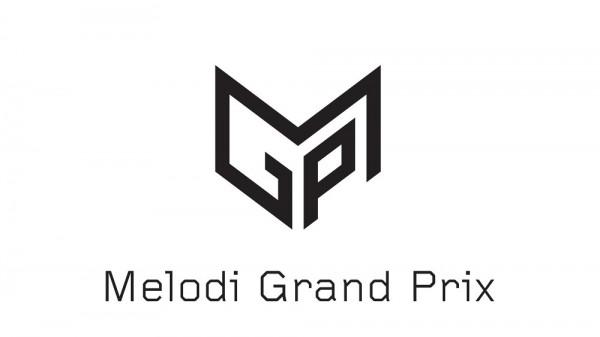 Melodi-Grand-Prix-2014-600x337