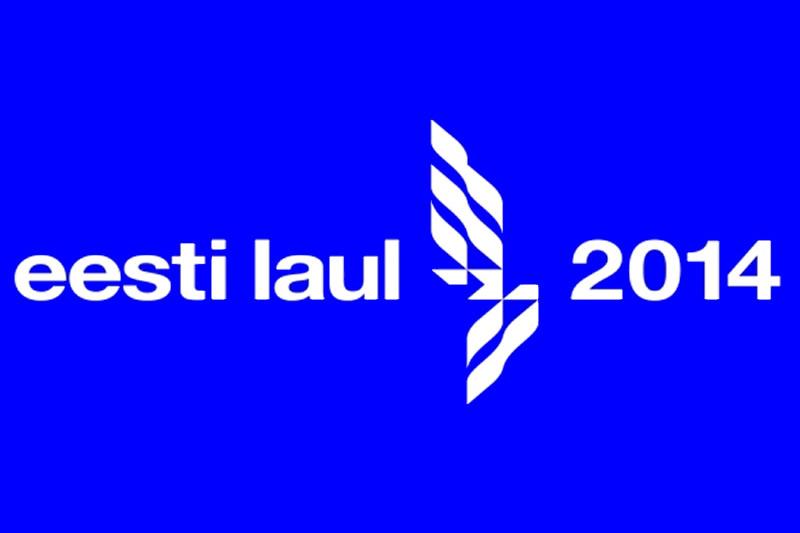 eesti_laul_2014