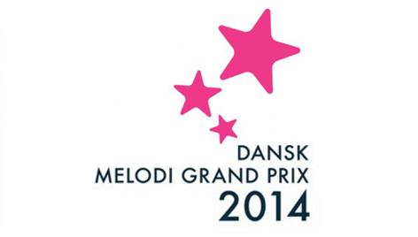 dansk-melodi-grand-prix