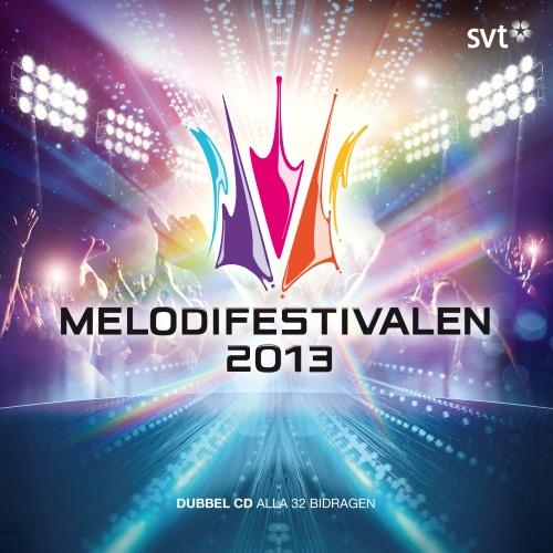 melodifestivalen_2013_2cd-22503791-frntl