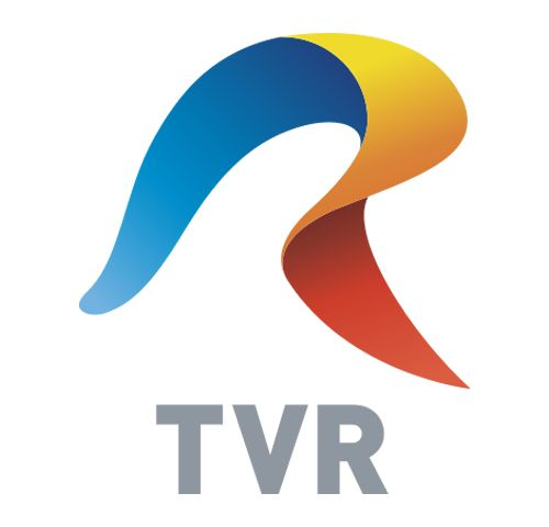 tvr-romania-logo