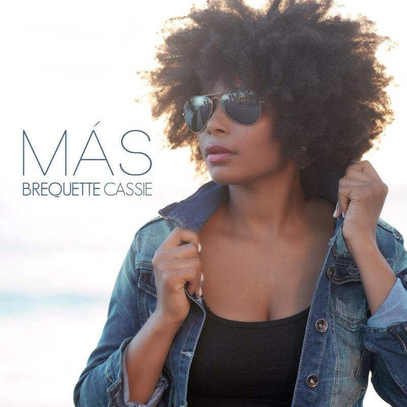 Brequette-Cassie-Más-2014