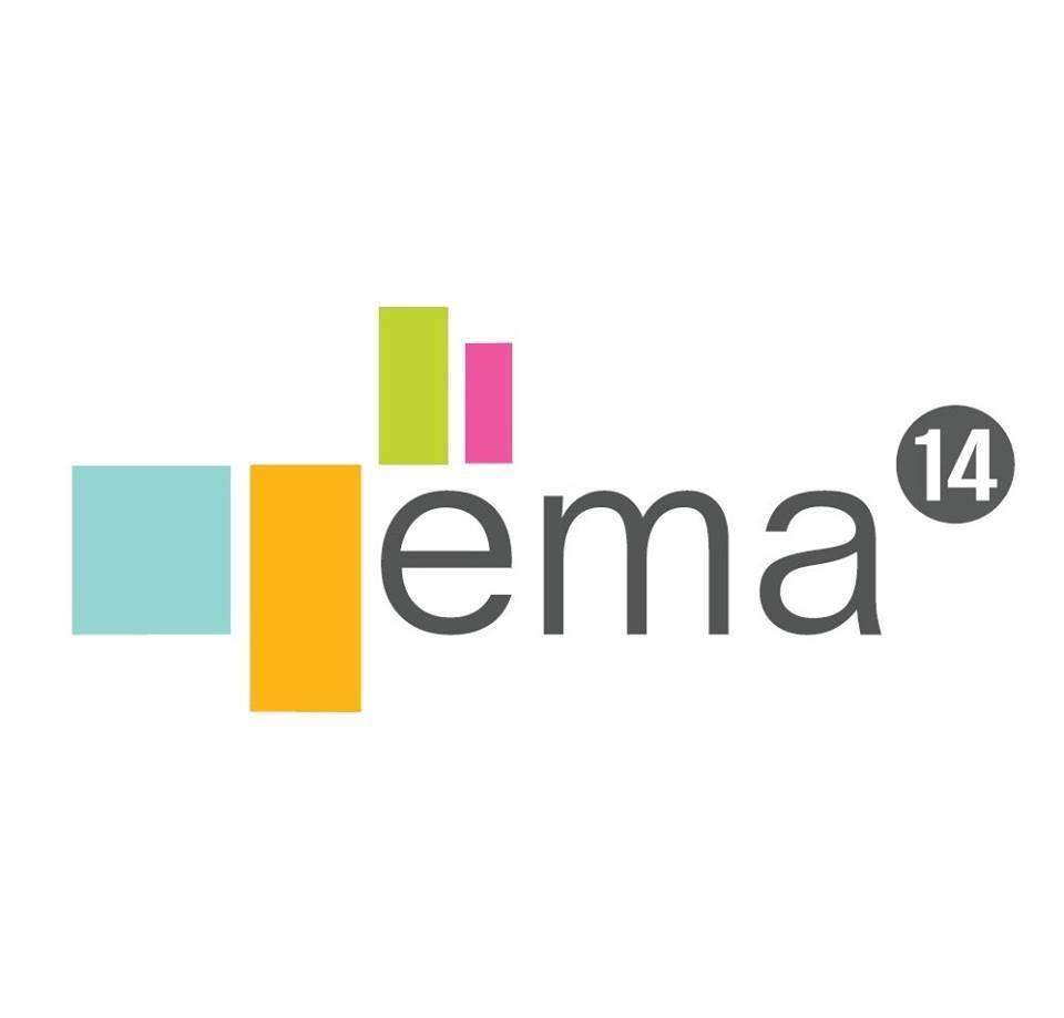 EMA.jpg