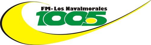Radio_Los_Navalmorales