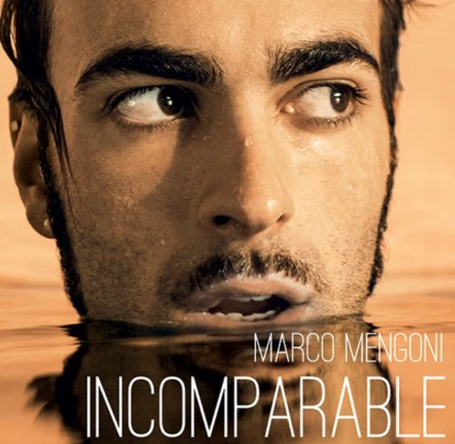 marco-mengoni-copertina-incomparable2-1-650x634