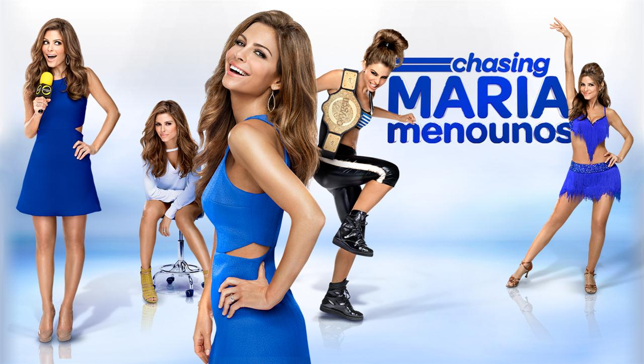 ChasingMariaMenounos_2560x1450_showdynamic_1280x725_194429507641