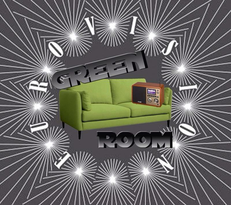 eurovision_green_room