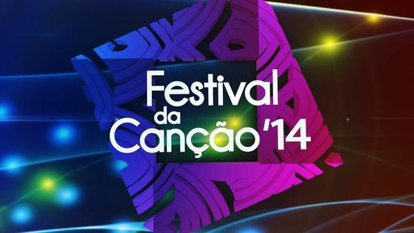 festival-da-cancao-logo