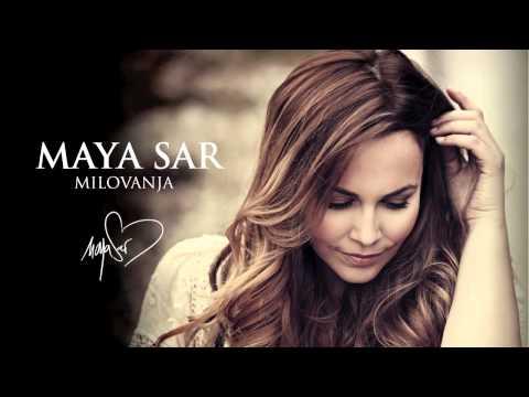 maya_sar