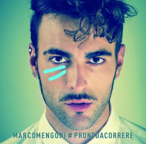 Mengoni#prontoacorrere cd-anteprima-600x594-866098