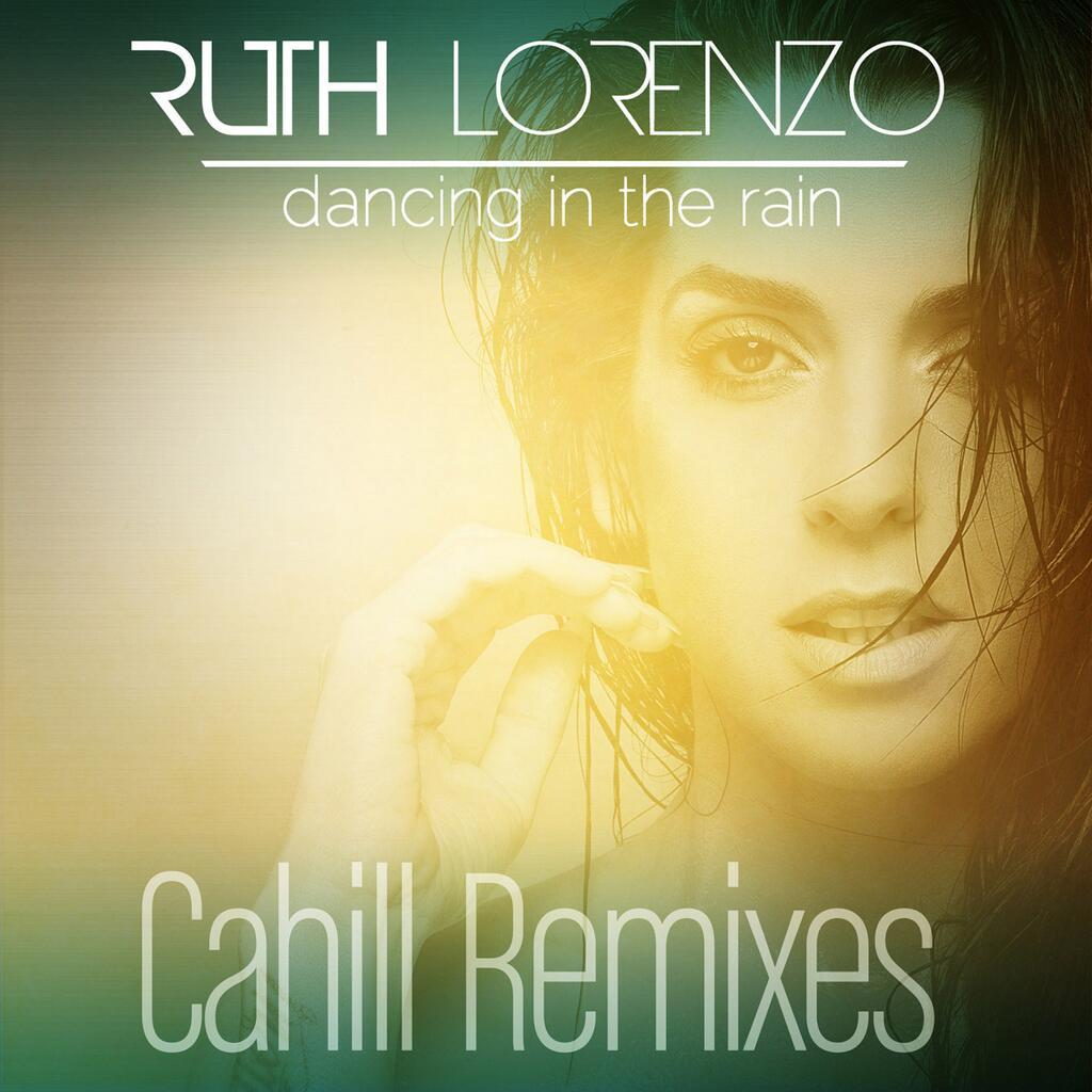 ruth_remixes_