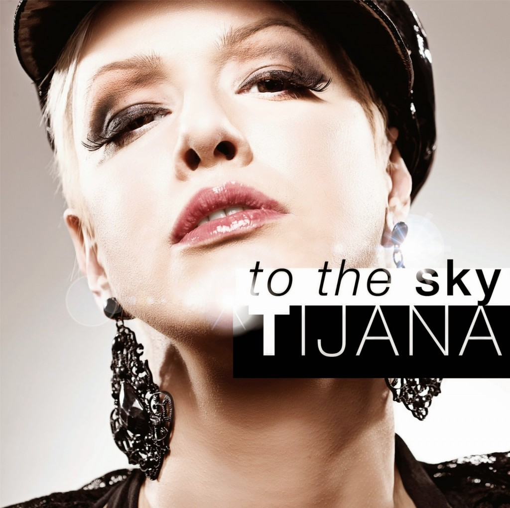 tijana_to_the_sky