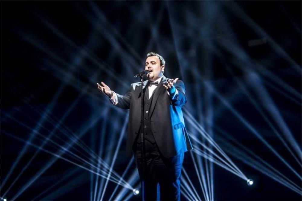 axel_hirsoux_eurovision_velgio_2014