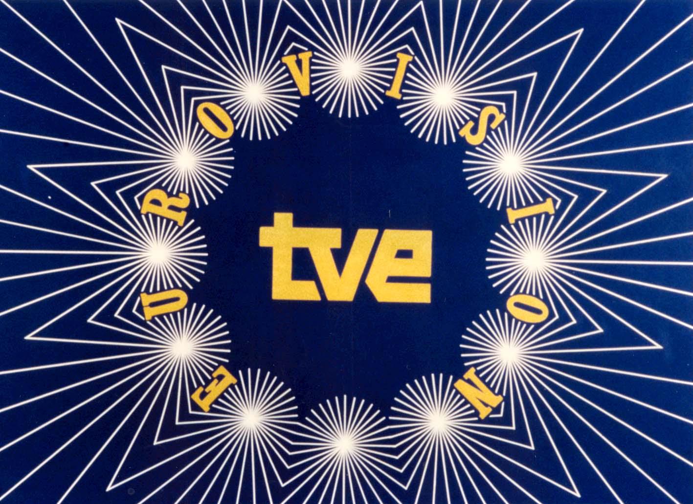 eurovisiontve