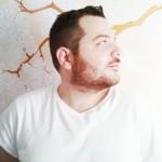 Carlos_Sanandres