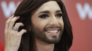 Conchita-Wurst-nach-ESC-2014-Deutsche-Promis-im-Bart-Fieber_teaser_620x348