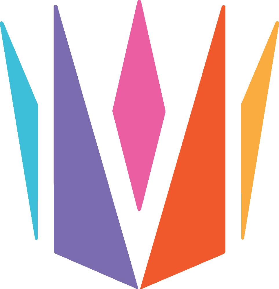 melodifestivalen_symbol