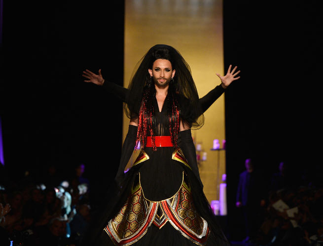 conchita_gaultier