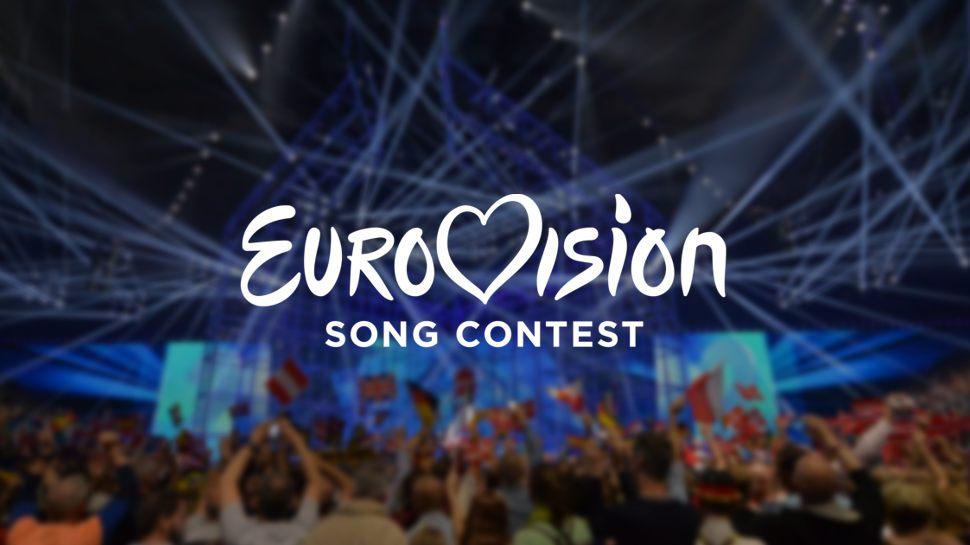 eurovision_logo_Nuevo